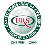 ISO 9001:2012